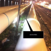 Bangladeshi arrested at Causeway pipeline for leaving Singapore illegally