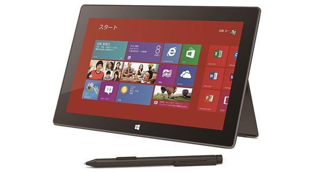 Microsoft's $100 Surface Pro price cut to stick around, accessory discounts incoming (update: worldwide)