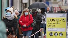The UK area where the most people have some immunity to COVID