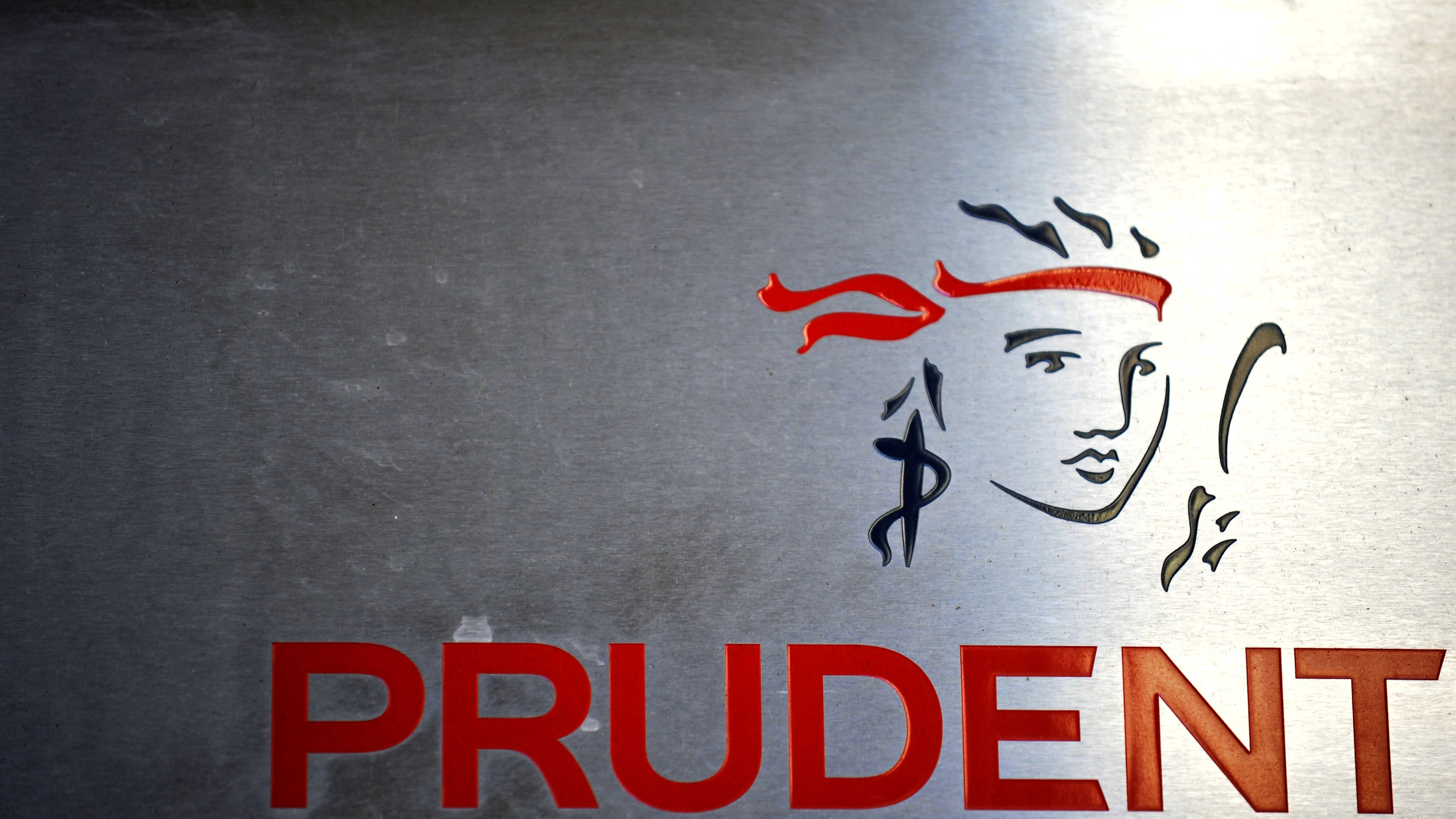 Activist investor Loeb calls for Prudential split