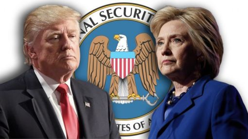 What Clinton and Trump will — and won't — get from classified briefings