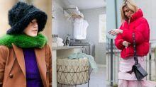 預防流感消滅病菌!必學6個清潔衣物手袋大法