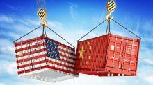 Renewed U.S.-China Trade Fears Shake-Up Financial Markets