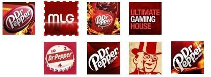 The Dr. offers free Pepper XBLM downloads