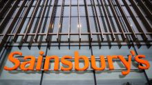 More woe for Sainsbury's as sales deteriorate