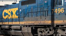 CSX hit with another lawsuit over flood damage in Johnston County