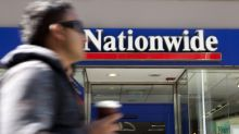 Nationwide profits plunge 40% as further £36m is set aside for PPI