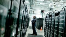 Duke Energy to invest $500 million in battery storage in the Carolinas over the next 15 years