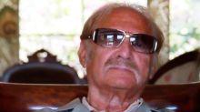 Richard Rush, 'The Stunt Man' Director, Dies at 91