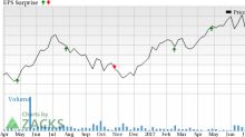Digital Realty (DLR) to Post Q2 Earnings: What's in Store?