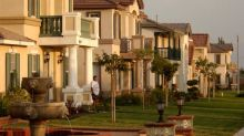 Real Estate is 'definitely in a buyer's market'