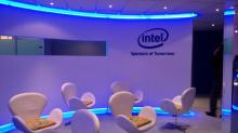 Why Intel Shouldn't Do a Stock Split Yet