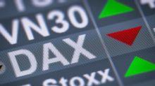 European Equities: A Week in Review – 15/01/21
