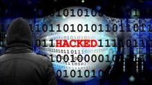Kawanan Hacker Asal China Kembali Beraksi