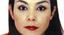 ¿Quién es Andrea Vélez? El Chapo la mandó matar, ella le pidió perdón