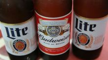 Budweiser maker revives Hong Kong IPO plan with reduced ambitions