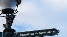 Emerging Markets ETFs Consolidate Near Crucial Support