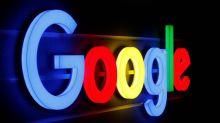 """Google anuncia """"maior compra corporativa"""" de energia renovável"""