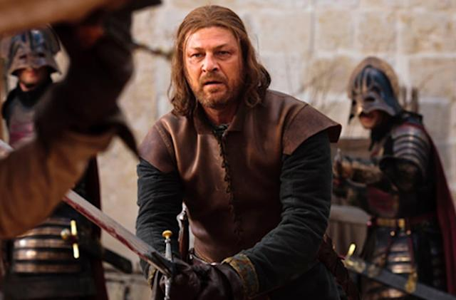 Roku will stream the first season of 'Game of Thrones' for free