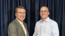 Chubb Digital Platform Receives Impact Award from Novarica Insurance Technology Research Council