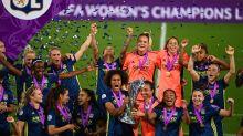 Lola Gallardo añade la Champions a su palmarés