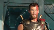 'Thor: Ragnarok': Inside story on the blockbuster film's improv, cut scenes, and that rumored 90-minute run time