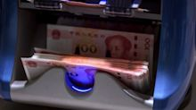 Yuan Trading Finally Goes Global as Bots Displace `Voice Market'