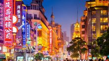 Discover the best of Shanghai: 10 amazing things to do