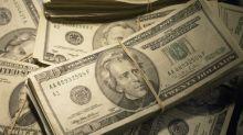 Instant Analysis: Golub Capital BDC Floating 1.75 Million Share Issue