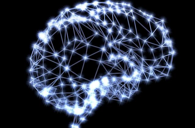 Light-based neural network could lead to super-fast AI