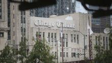 Alden Declares Victory in Its Monthslong Pursuit of Tribune