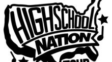 High School Nation and Hollister Co. Kick off 2019 Tour
