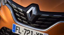 Ventes mondiales: Renault résiste mieux que PSA, mais à quel prix?