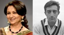 Love Match! Tiger Pataudi and Sharmila Tagore: This Bollywood-Cricket progressive tale is all about eternal romance
