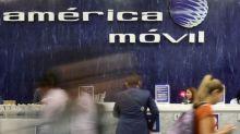 Mexican telecom regulator asks America Movil to modify separation plan