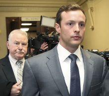 Attorneys for ex-Baylor student break silence over rape case