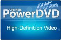 CyberLink's Profile 1.1-enabled PowerDVD shown at CES