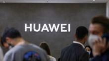 U.S. rural telecom networks need $1.8 billion to remove Huawei, ZTE equipment - FCC