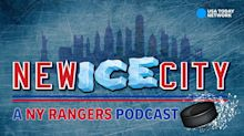 'New Ice City' podcast: First impressions of NY Rangers coach Gerard Gallant