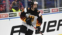 2020 NHL Draft: Winners and Losers
