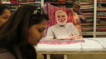 If you expected more from Modi's response to BHU students, you've forgotten his history of sexism