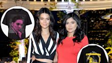 The Kardashian-Jenner blunders of 2017