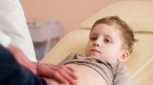 Shock pediátrico: empieza con dolor abdominal y síntomas cardíacos, y podría tener relación con el coronavirus