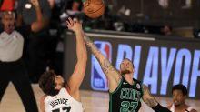 Celtics vs Raptors Game 3 best bets