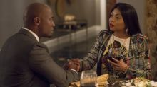 Empire: Did Donald Trump/Billy Bush Fiasco Inspire Cookie/Angelo Twist?