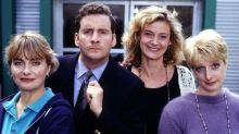 How The Weird Ending Of The Brittas Empire Ruined The Entire Show
