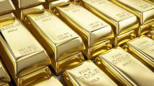 Is Gold Fields Limited (ADR) (GFI) A Good Stock To Buy?