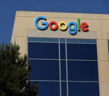 Big tech is now worth over $5 trillion combine as Alphabet joins $1 trillion club