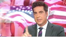 Fox News' Jesse Watters: Soccer Women's 'Unpatriotic' Behavior Hurts Equal Pay Fight