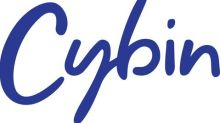 Cybin Launches EMBARK and Co-Sponsors First Clinical Trial to Treat Frontline Clinicians Experiencing COVID-Related Burnout and Distress with Psychedelic-Assisted Psychotherapy